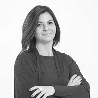 Flávia Pagotti
