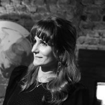Simone Giovanella
