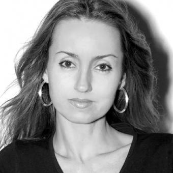LARISSA DIEGOLI