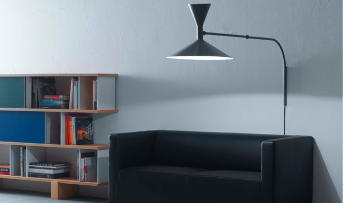lampe de marseille novo ambiente cat logo. Black Bedroom Furniture Sets. Home Design Ideas