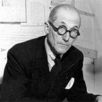 Le Corbusier 150x150