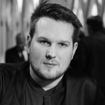 Sebastian Herckner