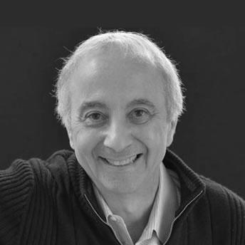 Jerome Caruso 1
