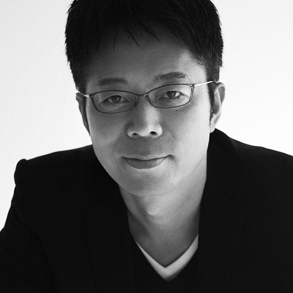 Yoshioka Dettaglio0
