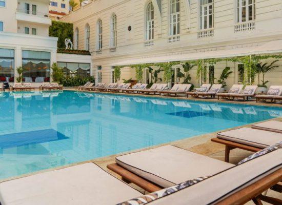 Copacabana Palace 5 550x400