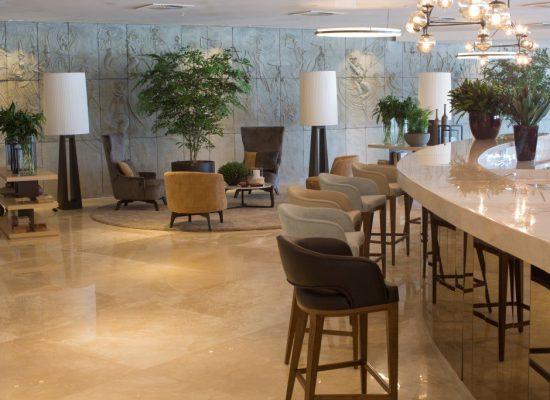 Gran Melia Hotels E Resorts 1 550x400