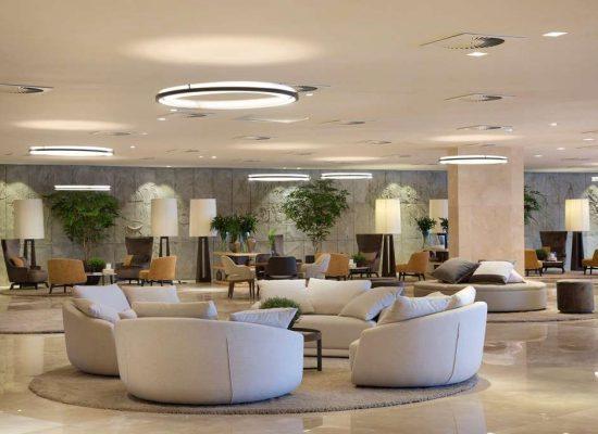Gran Melia Hotels E Resorts 2 550x400