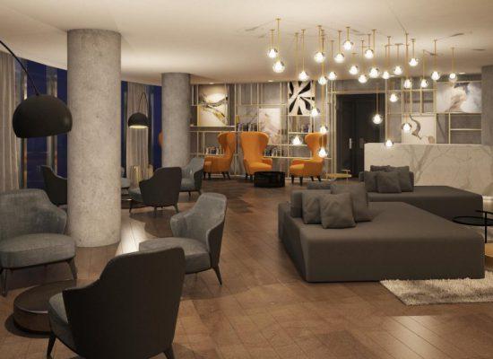 Gran Melia Hotels E Resorts 3 550x400
