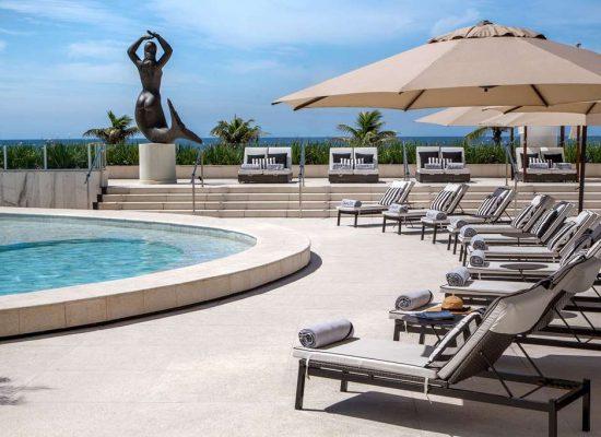Gran Melia Hotels E Resorts 5 550x400