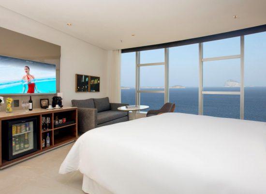 Gran Melia Hotels E Resorts 6 550x400