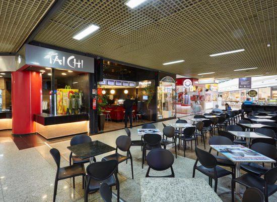 Maceio Shopping 1 550x400