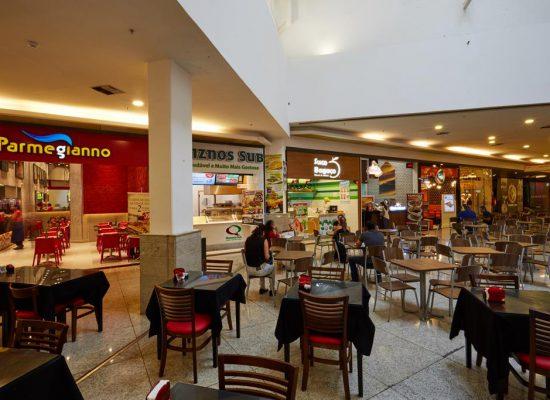Maceio Shopping 3 550x400