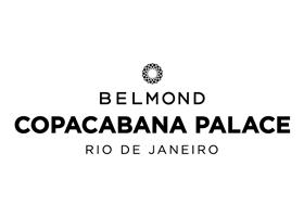 Belmond Copacabana Palace