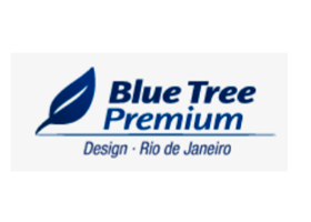 Blue Tree Premium