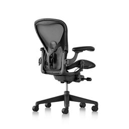 Cadeiras Trabalho