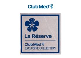 Club Me La Reserve