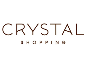 Crystal Shopping