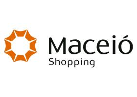 Maceio Shopping