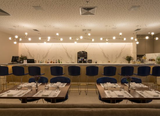 Restaurante Copa Star 01 550x400