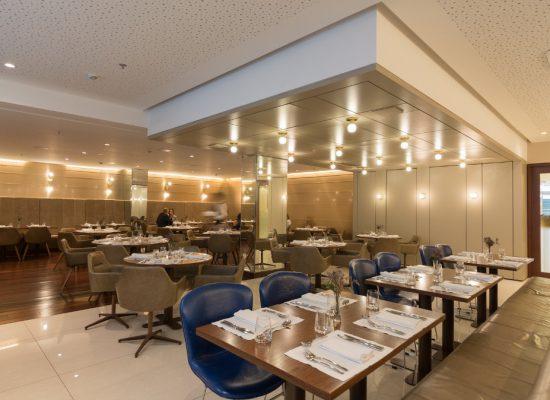 Restaurante Copa Star 02 550x400