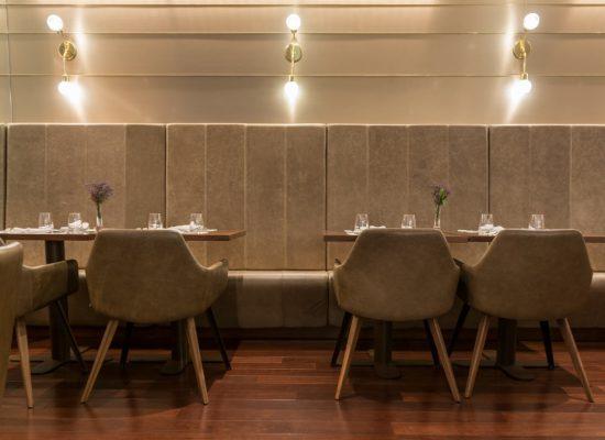 Restaurante Copa Star 04 550x400