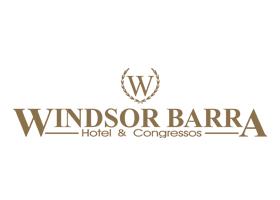 Windsor Barra 1