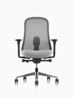 20174 20191009 201001 Cadeira Lino 2 Scaled 247x329