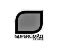 Superlimaostudio33