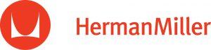Hermanmillerlogo Display Jpeg 300x72