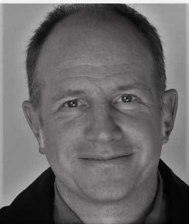 Jeff Waber 1