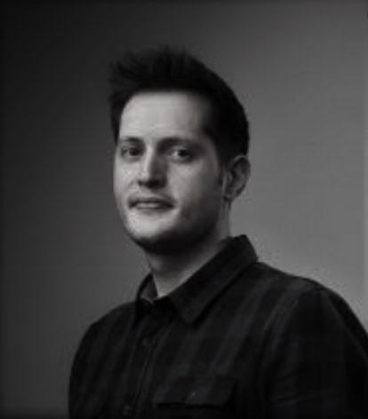 Paulo Goldstein 1