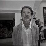 Ricardo Van Steen 3 150x150