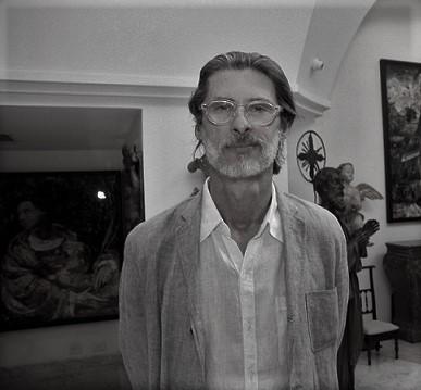 Ricardo Van Steen 3