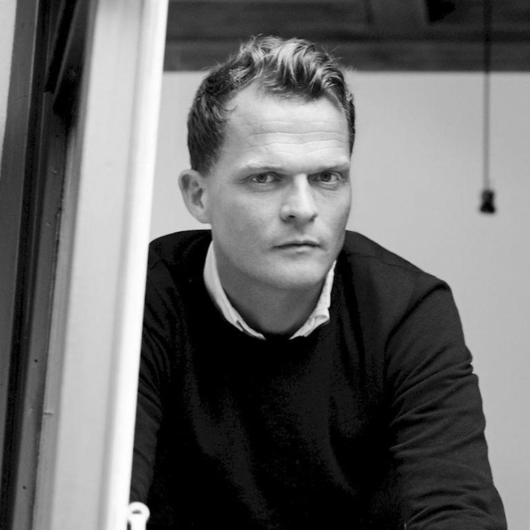Andreas Engesvik 2020 1220x1220 768x768