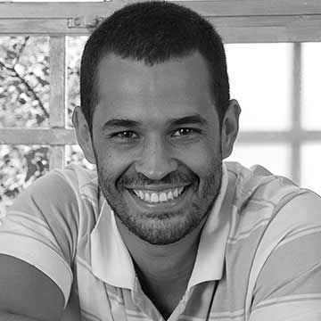 Mathes Martins Foto Alta Para Site