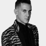 Jeremy Scott 150x150