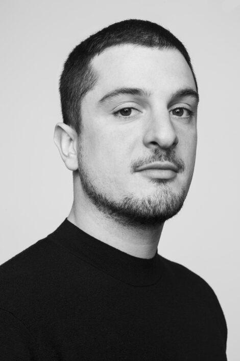 Simone Bonanni By Davide Di Tria 2021 470x705 1