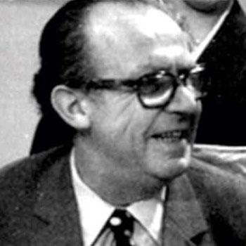 Martin Eisler 2