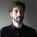 Designer Gustavo Martini 150x150