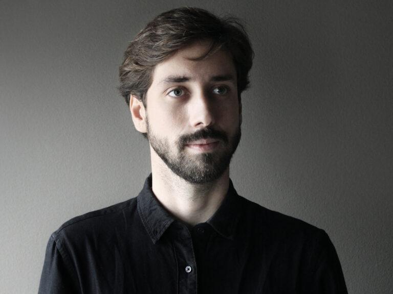 Designer Gustavo Martini 768x576