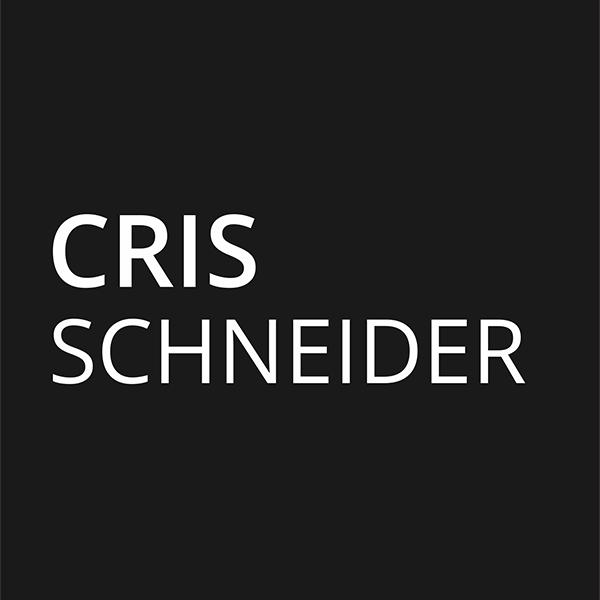Cris Schneider