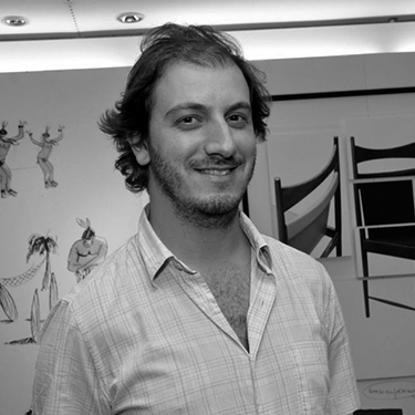 Rodrigo Kurhi