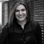 Daniela Ziegler 150x150